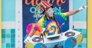 Electric Ocean returns to SeaWorld Orlando