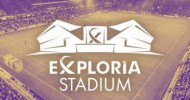"Orlando City SC renames stadium as ""Exploria Stadium"""