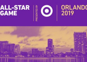 2019 MLS All-Star week kicks into action in Orlando