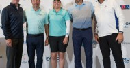 2020 Diamond Resorts Tournament of Champions kicks off LPGA Tour season in Orlando in January