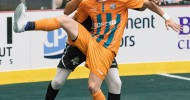 Florida Tropics defeat Orlando SeaWolves in I4 Derby
