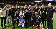 Orlando SeaWolves record first win of season