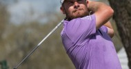 Tyrrell Hatton wins 2020 Arnold Palmer Invitational
