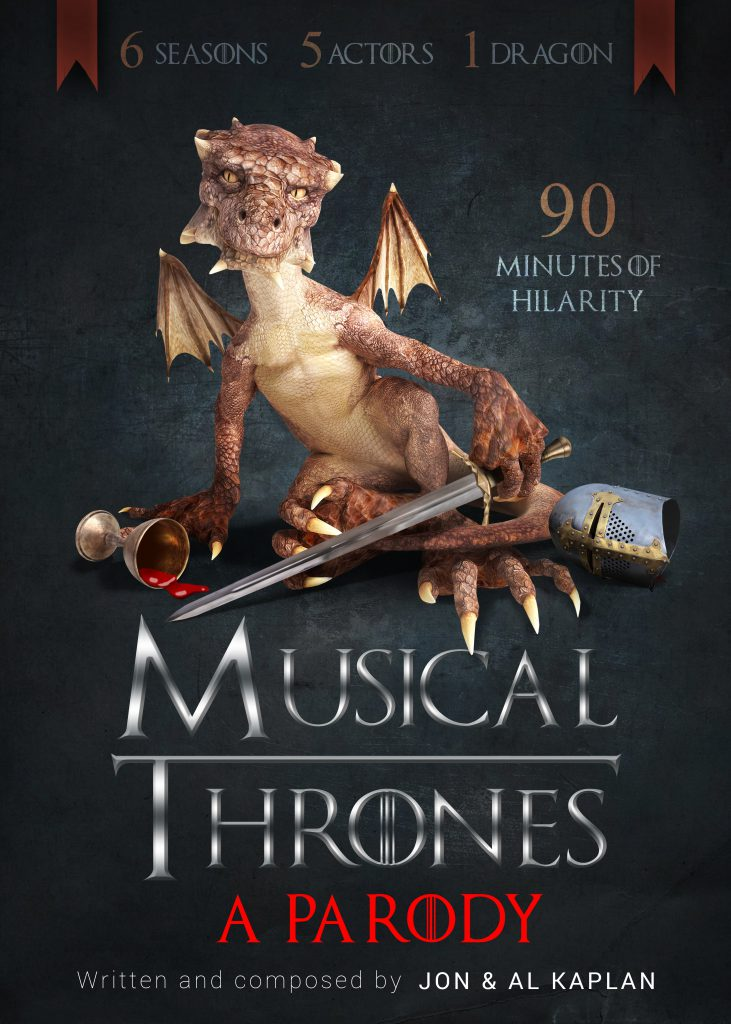 17-SHW-0222-musical-thrones-press-highres
